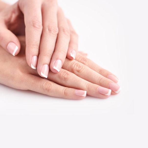 manicure-pedicure-low