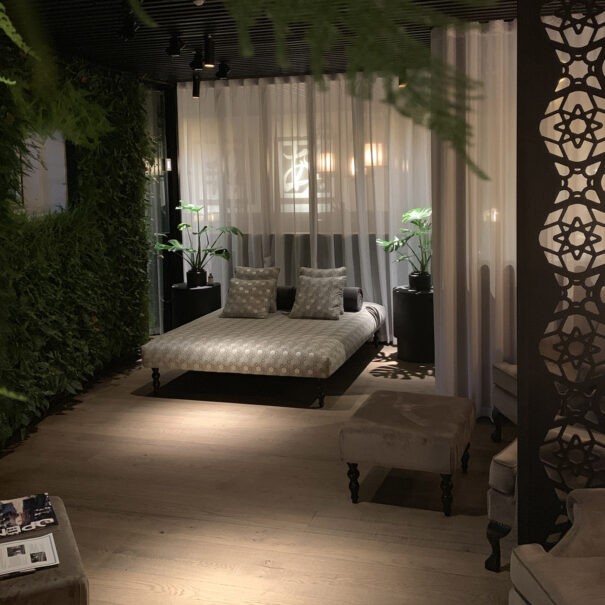 wellness-lounge-3