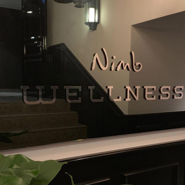 wellness-spejl